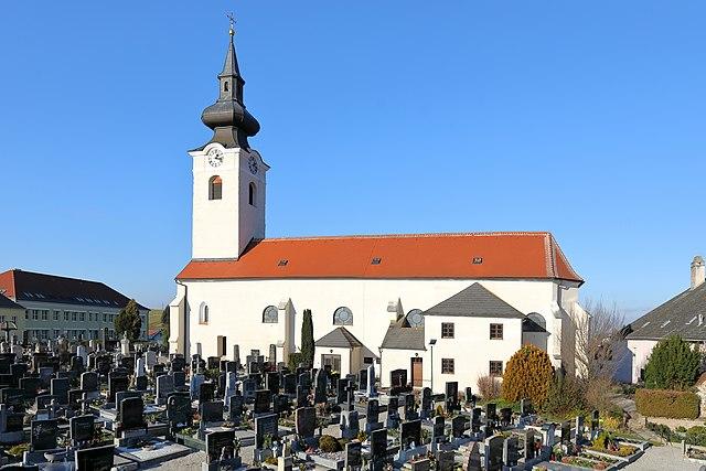 Sucht Single Frauen In Sieghartskirchen