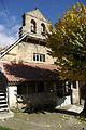 Siero de la Reina 04 iglesia by-dpc.jpg