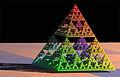 Sierpinskipyramid.jpg