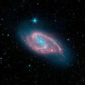 Messier 66 - Image: Sig 05 016