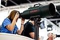 Sigma 200-500mm F2.8 APO EX DG (5029227829).jpg