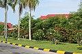 Sihanoukville. On a city street on a sunny day.jpg