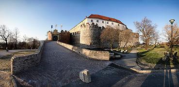 Siklós Panorama 2.jpg