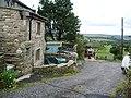 Silk Hall, Tockholes - geograph.org.uk - 990679.jpg