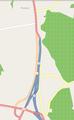 Silnice II-604.png