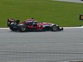 Silverstone 2010 - CR Flamengo Superleague Formula car.jpg