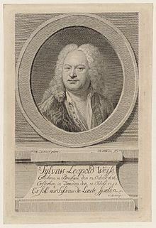 Description de l'image Silvius Leopold Weiss.jpg.