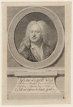 Silvius Leopold Weiss.jpg