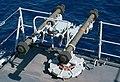 Simbad missile.jpg