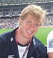 SimonCross(RugbyPlayer).jpg