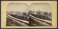 Sing Sing. (View.), from Robert N. Dennis collection of stereoscopic views.png