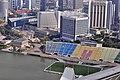 Singapore - panoramio (97).jpg