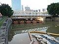 Singapore River, Singapore - panoramio (65).jpg