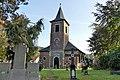 Sint-Remigiuskerk Slenaken P1310372copy.jpg