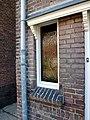 Sint Josephstraat 86 in Gouda. Raam.jpg