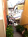 Sintra, street (2).jpg