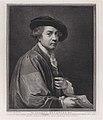 Sir Joshua Reynolds Met DP886225.jpg