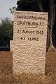 Sir VM Grayburn Tombstone.jpg
