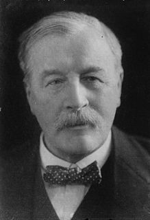 William Mitchell Acworth British railway economist