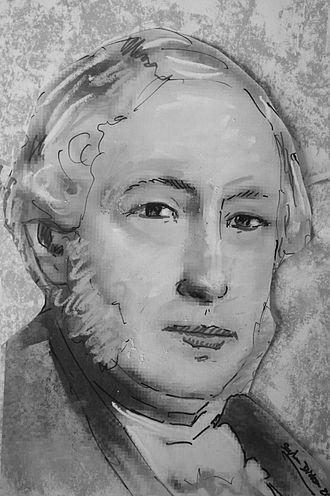 William Newbigging - Sir William Newbigging