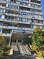 Sirenevyi bulvar Troitsk 2434 (44985496674).jpg