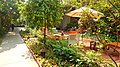 Siripanna, Chiang Mai, 2016 april - panoramio.jpg
