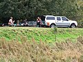 Site of Bolingbroke Castle and Rout Yard, Old Bolingbroke - geograph.org.uk - 1529790.jpg