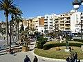 Sitges - La Fragata.jpg