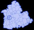 Situación de Castilleja de la Cuesta.png