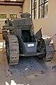Six Ton Tank Model 1917.jpg