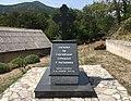 Sjećanje na Golubićane stradale u ratu.jpg