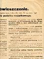 Skany dokumentow historycznych 085.jpg
