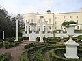 Sketty Hall Classical Garden.jpg