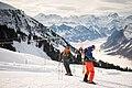 Skilift Skilt oberhalb von Mollis, Glarus Nord, Kanton Glarus.jpg