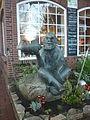 Skulptur Fischer Langeoog.JPG