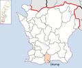 Skurup Municipality in Scania County.png