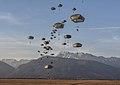 Sky Soldiers! - 25119168297.jpg