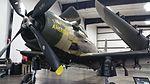 Skyraider at Heritage Flight Museum.jpg