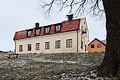Slöjdskolan 2 Nygatan 37 Östersjöns författar och översättarcentrum Visby Gotland.jpg