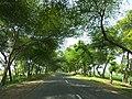 Slabatpura to Rampura Phool road.jpeg