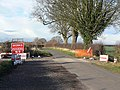 Slack's Lane - geograph.org.uk - 1599241.jpg