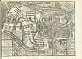 Slag bij Malplaquet, 1709, BI-B-FM-065-17.jpg