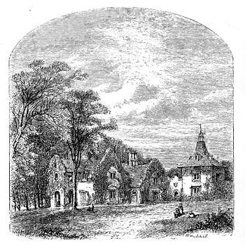 Sleepy Hollow (1864) 24.jpg