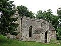 Slipton- St John the Baptist (geograph 3014607).jpg
