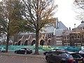 Sloop Allerheiligst Sacrementskerk Den Haag 1.jpg