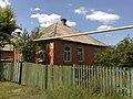 Slovyansk, Donetsk Oblast, Ukraine - panoramio (53).jpg