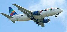 Small-Planet-Airlines-LBoeing -737-3L9--Y-FLE.jpg