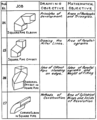 Smd d109 objectives of problems on intersecting rectangular prisms.png