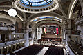Smetana Hall at the Municipal House (Obecni Dum), Prague - 9012.jpg