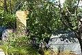 Smithsonian Gardens in October (22747340675).jpg
